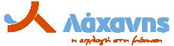 Λάχανης η επιλογή στην μόνωση Logo